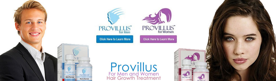 Honest Provillus Review 17 Facts You Must Know 2019